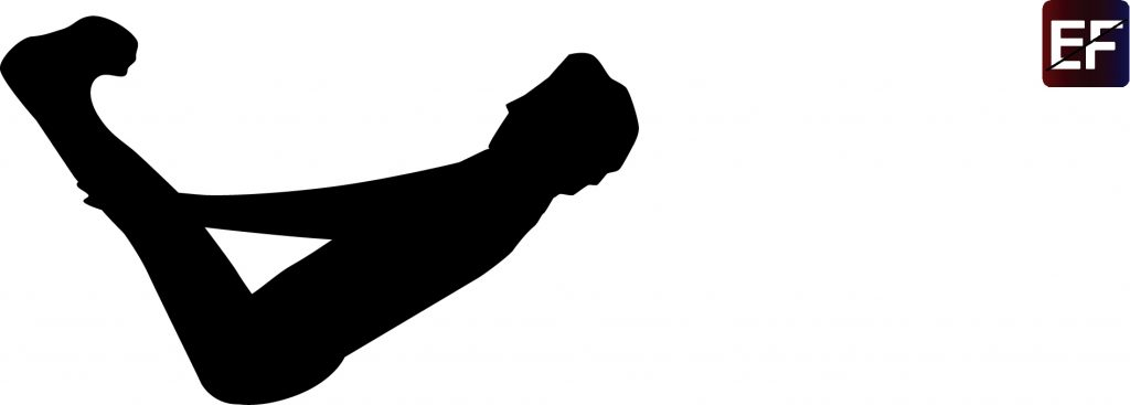 rutina para abdomen pose el barcp