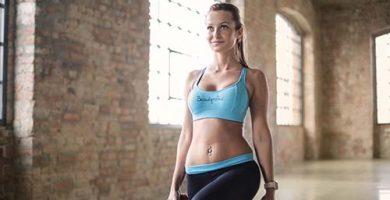 ejercicios para aumentar gluteos en casa