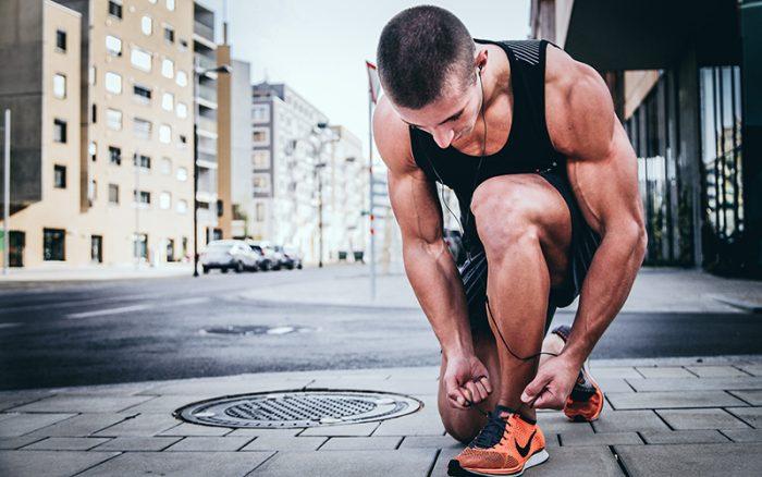 rutinas de ejercicios para piernas en casa