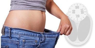 masajes reductores de abdomen