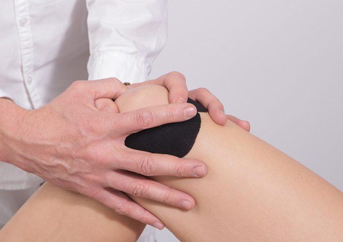 masajes para adelgazar las piernas