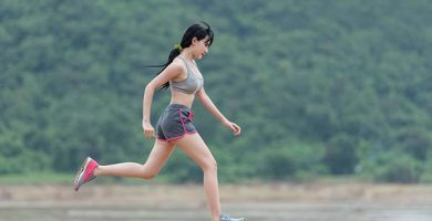 que hacer para adelgazar las piernas