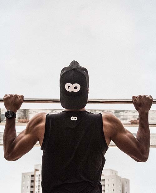 ejercicios para fortalecer espalda