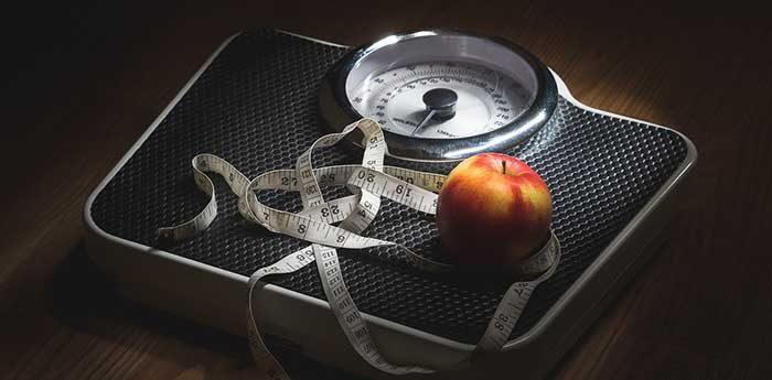 como prevenir la obesidad