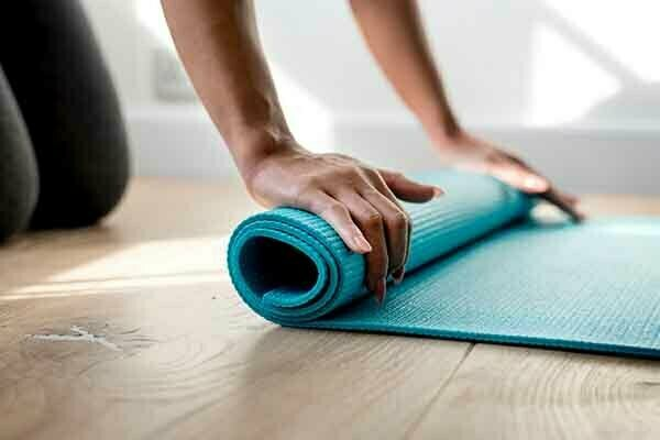 importancia del estiramiento muscular