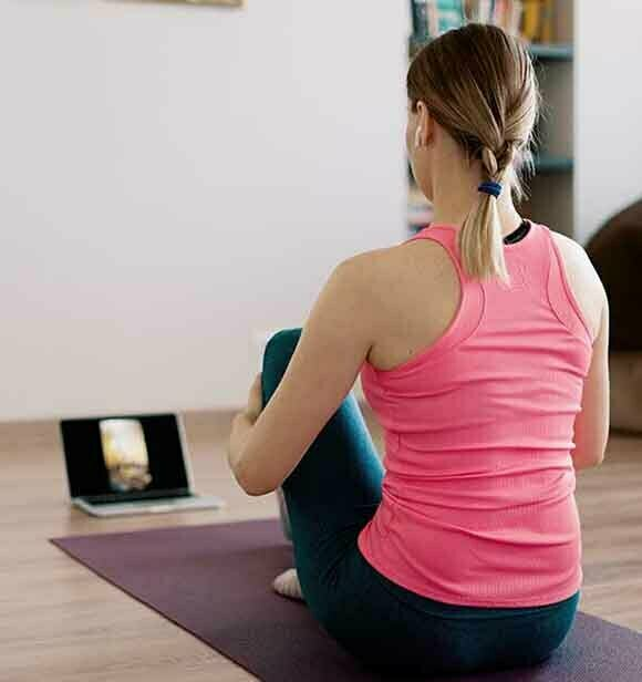 fortalecer la columna vertebral