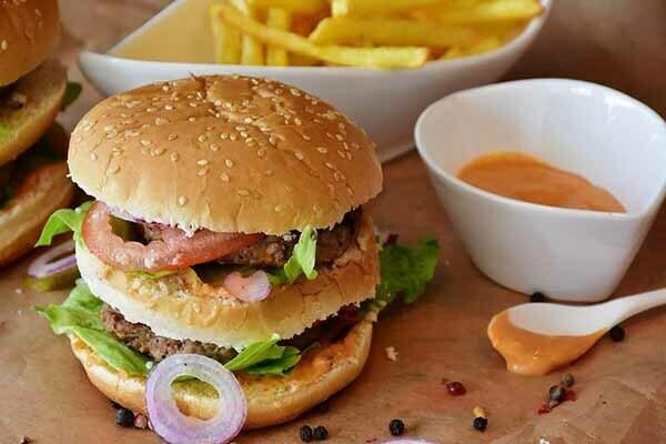 fuente colesterol malo
