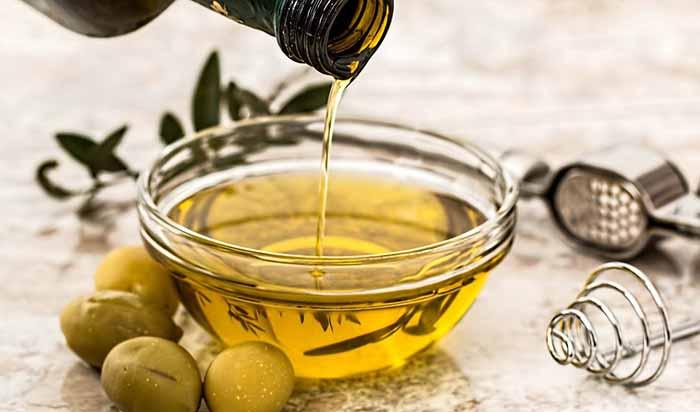alimentos que contienen omega 9