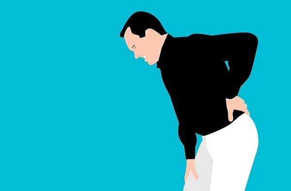 ejercicios para la espalda lumbar