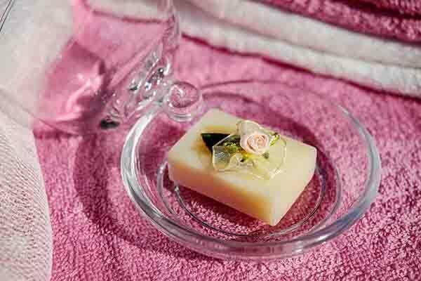 para qué sirve el jabón neutro
