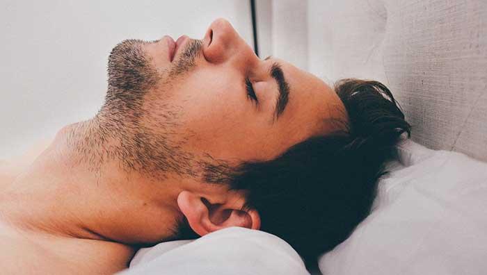 por qué es importante descansar lo suficiente
