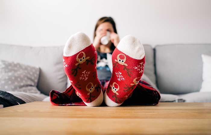 riesgos del sedentarismo para el cerebro