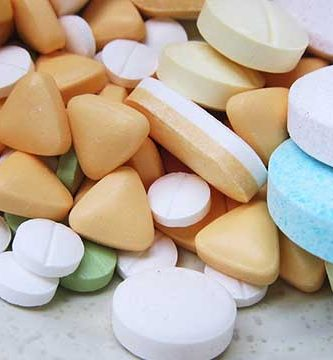 para qué es el paracetamol