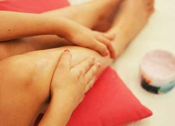 mejorar la circulación sanguínea de las piernas